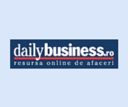 logo dailybusiness
